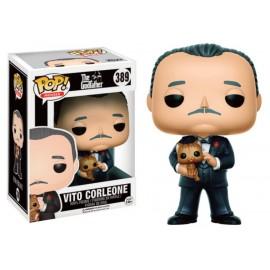 Movies 389 POP - The Godfather - Vito Corleone