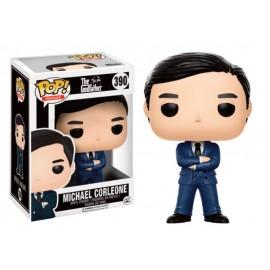 Movies 390 POP - The Godfacther - Michael Corleone