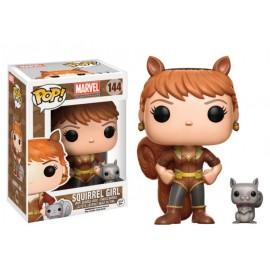 Marvel 144 POP - Squirrel Girl LIMITED