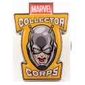 Pin Collector Corps - Marvel - Ant-Man