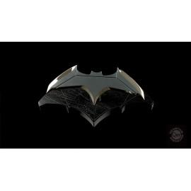DC - Batman - Batman Batarang 1:1 Prop Replica
