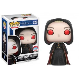 Movies 326 POP - Twilight - Hooded Jane EXCLUSIVE