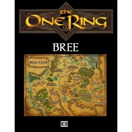 The One Ring Bree