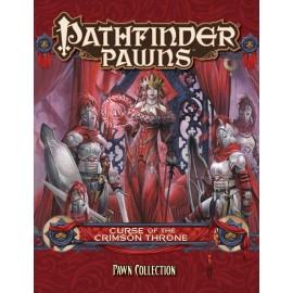 Pathfinder Villain Codex Pawn Box