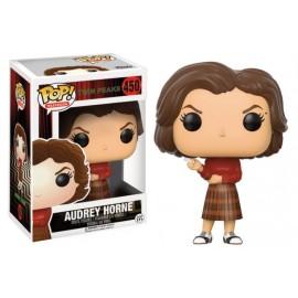 Television 450 POP - Twin Peaks - Audrey Horne