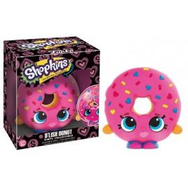 Shopkins - D'Lish Donut