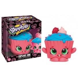 Shopkins - Cupcake Chic