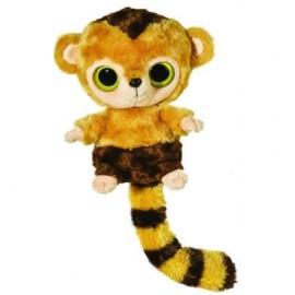 Yoohoo Capuchin Monkey 30cm