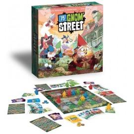 75 Gnome Street
