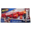 Nerf Mega - Rotofury