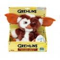 Gremlins Musical Dancing Gizmo Plush