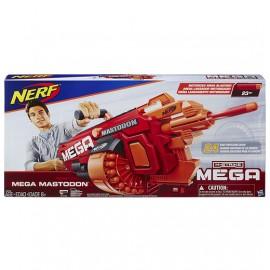 Nerf Mega - Mastodon