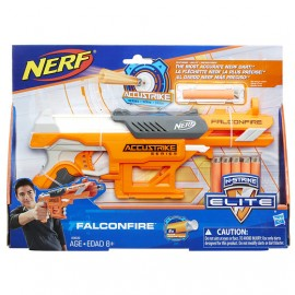 Nerf Elite - Accustrike Falconfire