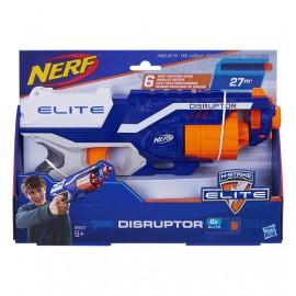 Nerf Elite - Disruptor