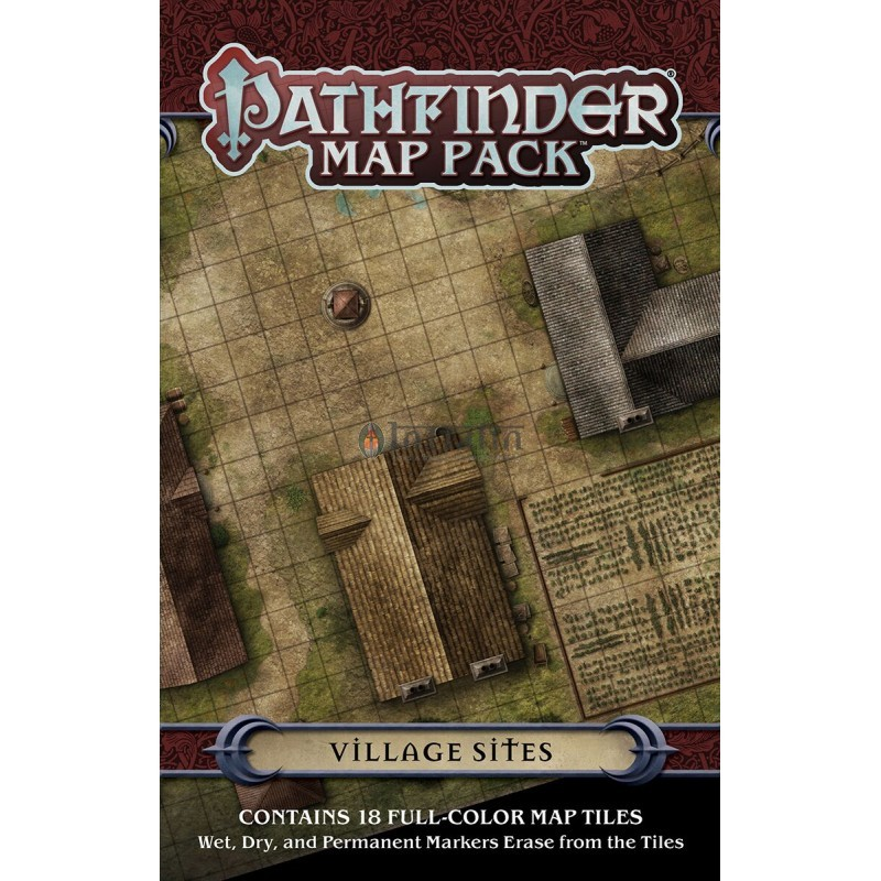 Pathfinders (Seventh-day Adventist)