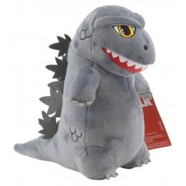 Phunny by Kidrobot - Godzilla Plush