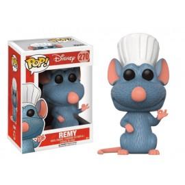 Disney 270 POP - Ratatouille - Remy