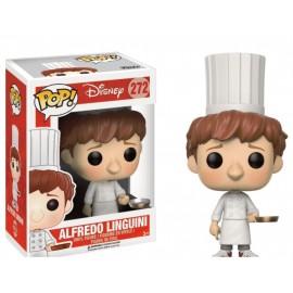 Disney 272 POP - Ratatouille - Linguini