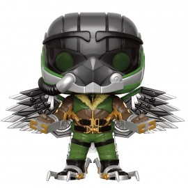 Marvel 227 POP - Spider-Man Homecoming - The Vulture