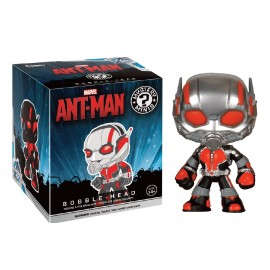 Mystery Mini Collector Corps - Marvel - Ant-Man