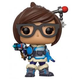 Games 180 POP - Overwatch - Mei