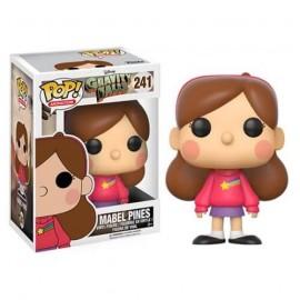Disney 241 POP - Gravity Falls - Mabel Pines
