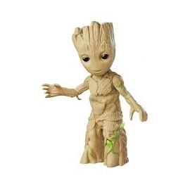 Marvel - Dancing Groot
