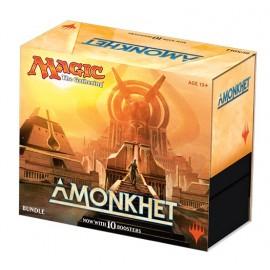 MTG Amonkhet bundle (1)