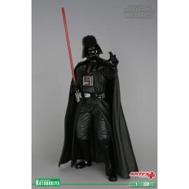 Star Wars - Darth Vader Return of Anakin Skywalker ARTFX statue