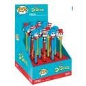 Pen Toppers - Dr Seuss (Mixed CDU 16)