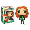 DC - POP 171 - New 52 Poison Ivy LIMITED