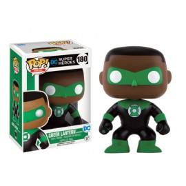DC - POP 180 - Green Lantern John Stewart LIMITED