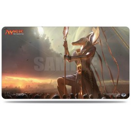 MTG Amonkhet 1 Playmat