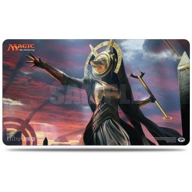 MTG Amonkhet 2 Playmat
