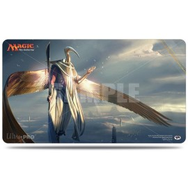 MTG Amonkhet 3 Playmat