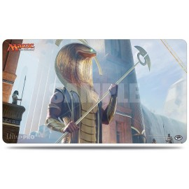 MTG Amonkhet 5 Playmat