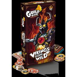 Vikings Gone Wild Guild Wars