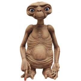 E.T. Prop Replica - Stunt Puppet