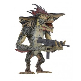 "Gremlins - Mohawk - 7"" Scale action Figure"