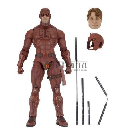 Marvel - Daredevil 1/4 Scale Figure