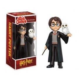 Rock Candy - Harry Potter - Harry Potter