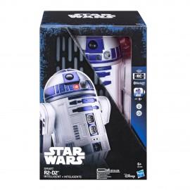 Star Wars R2D2 SMART