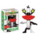 Television 223 POP - Nickelodeon 90's - Aaahh!!! Real Monster - Oblina