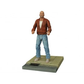 Pulp Fiction - Select Butch AF Figure