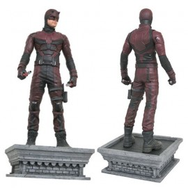 Marvel - Gallery - Netflix Daredevil PVC Figure