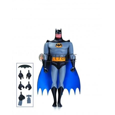 DC - Batman Animated Series - Batman AF (15cm)
