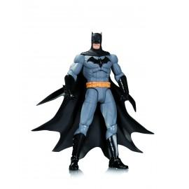 DC - Batman Designer Cappulco Batman AF