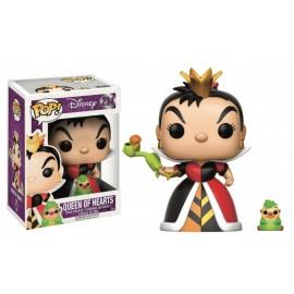 Disney 234 POP - Queen of Hearts LIMITED