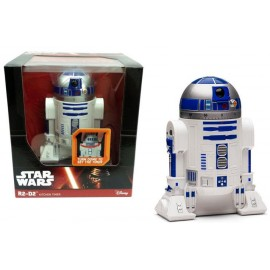 Star Wars - Kitchen Timer - R2-D2