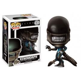Movies 430 POP - Alien Covenant - Xenomorph (Alien)